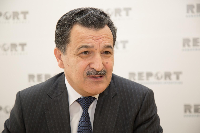aydin-mirzezade-deputat
