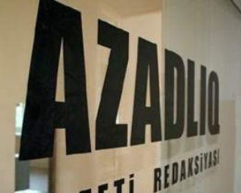 azadliq-qazeti