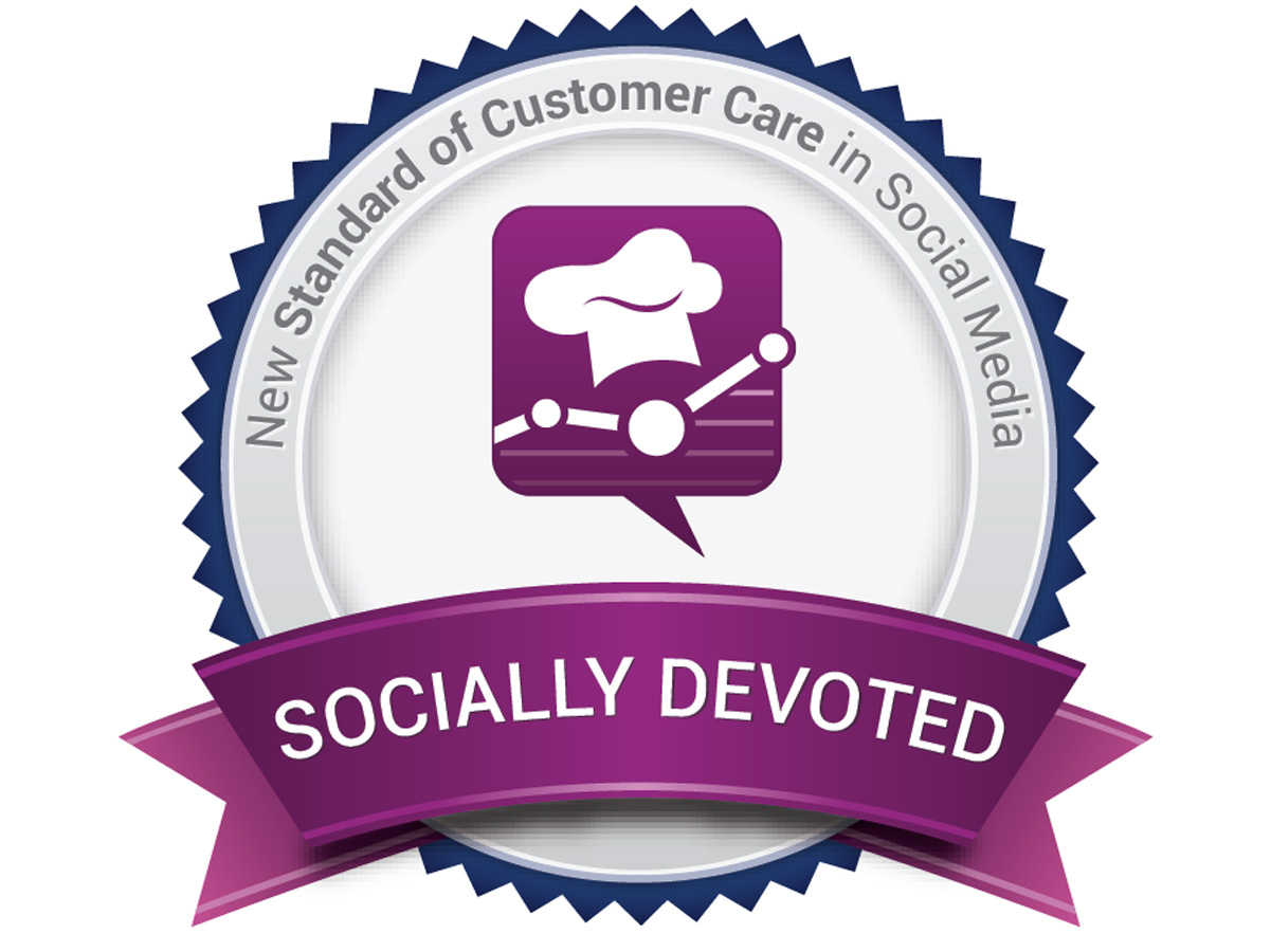 azercell_twitter_socially_devoted_logo_220216