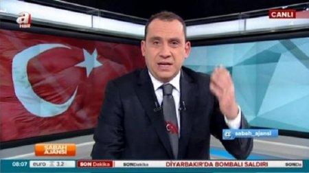 erkan-tan-jurnalist