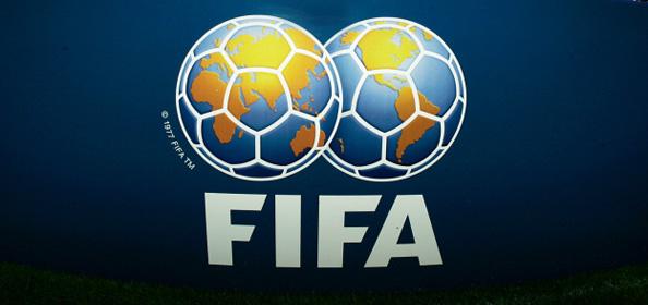 FIFA AFFA-ya maliyyə vəsaiti ayırdı