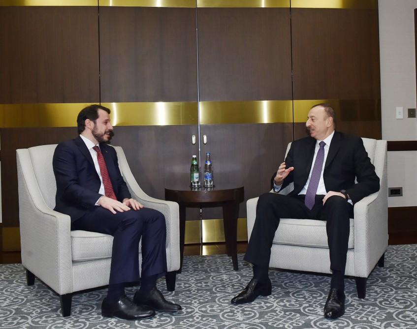 ilham-erdoganin-kurekeni