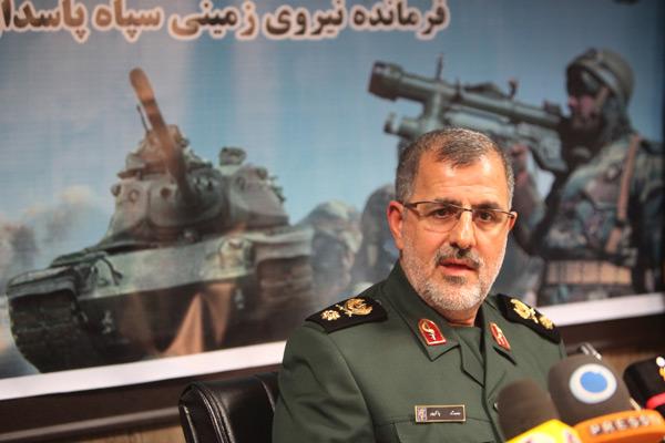 iran-pkk-aciklamasi