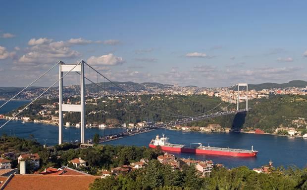 istanbul-00.jpg