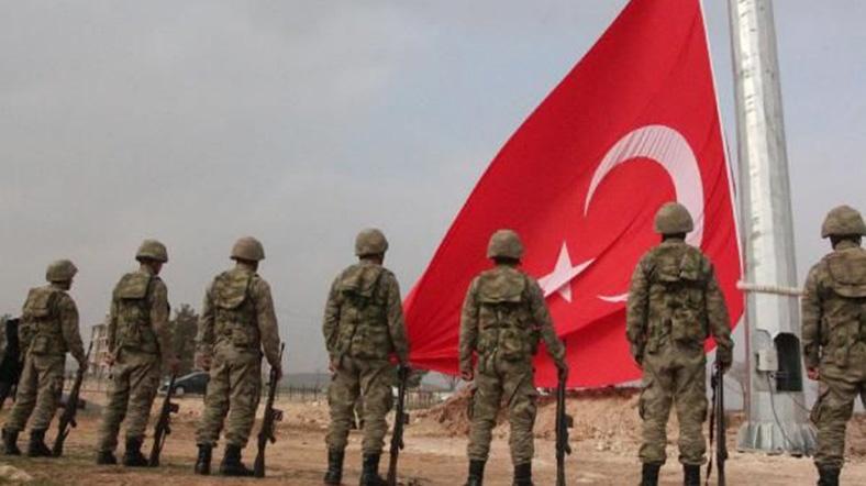kobani-turk-bayragi-main