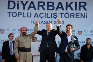 kurd-acilimi