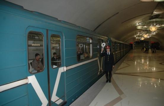 metro-qatar-beledci
