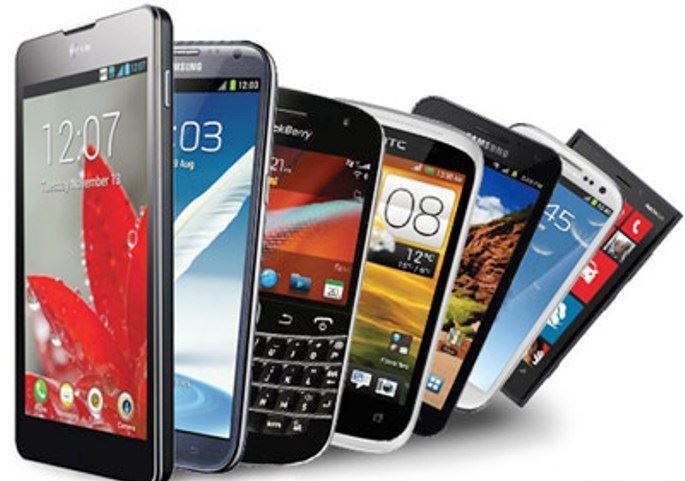 mobil-telefonlar_0