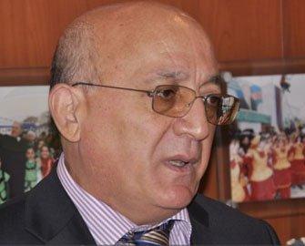 mubariz-qurbanli-2012