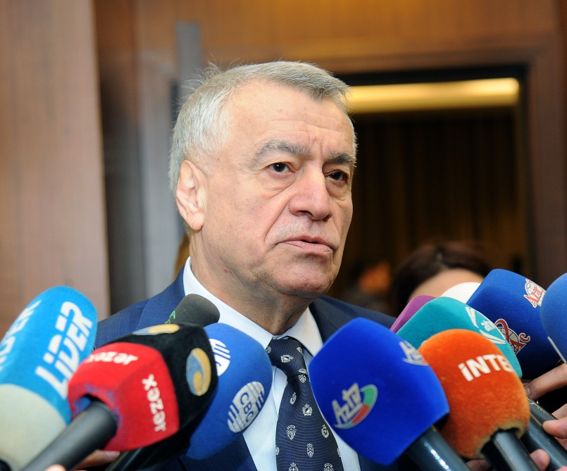 natiq-eliyev