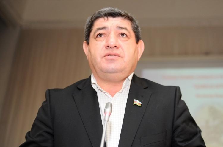 nizami-ceferov-deputat