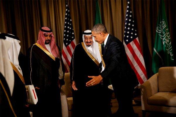 obama_salman.jpg