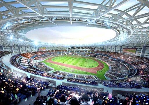 olimpiya-stadionu