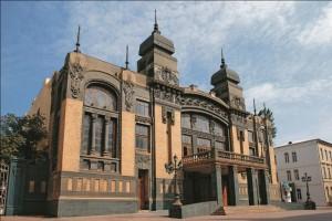 opera-teatri