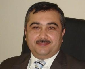 oqtay-ibarhimov-komite