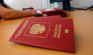 pasport-rusiya