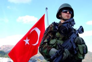 turk-askeri