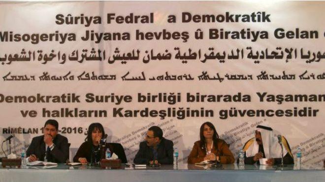 160317023558_kurds_624x351_reuters_nocredit