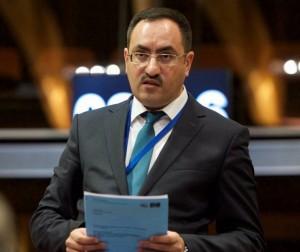 Anar-Ibrahimov