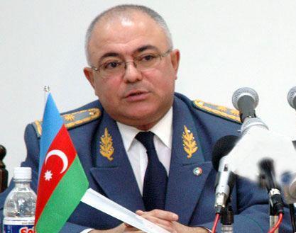Aydın Əliyev