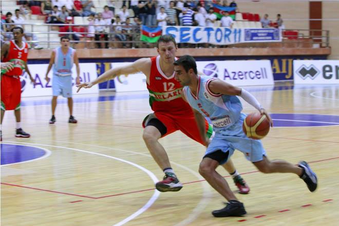 Basketball_170810_2