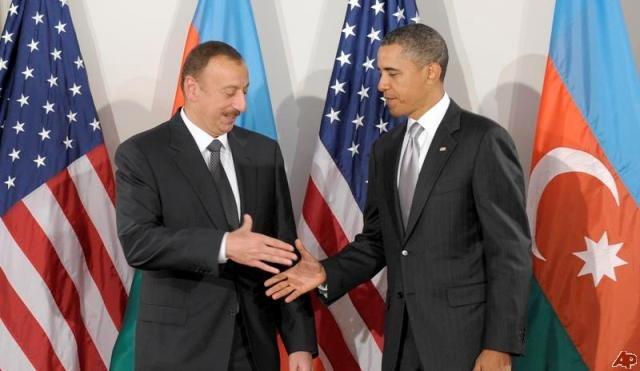 Obama-Eliyev-11