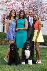 Obama-tvitter