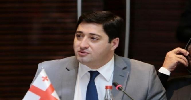 Papauşvili