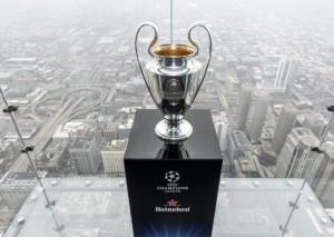 UEFA-kubok