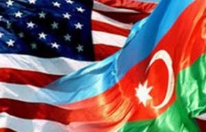 abs azeri