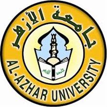 alazhar