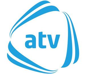 atv--azerbaycan-kannali