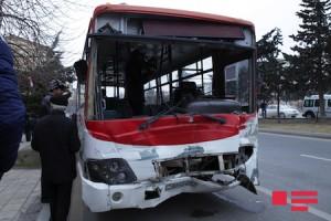 avtobus-qezasi-300x200