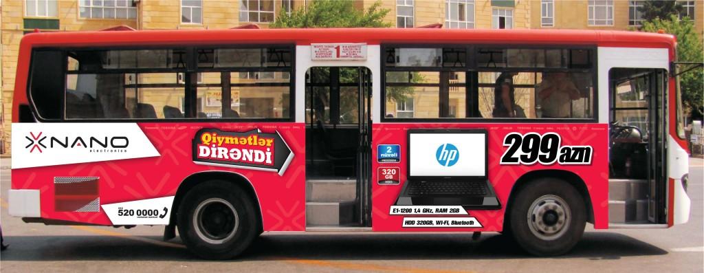 avtobus reklam
