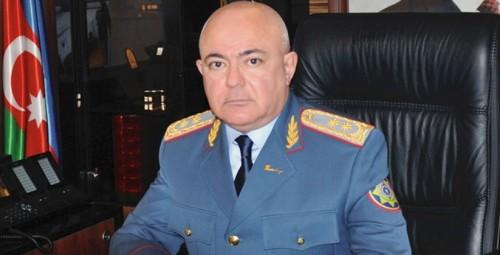 aydin-aliyev-500x255