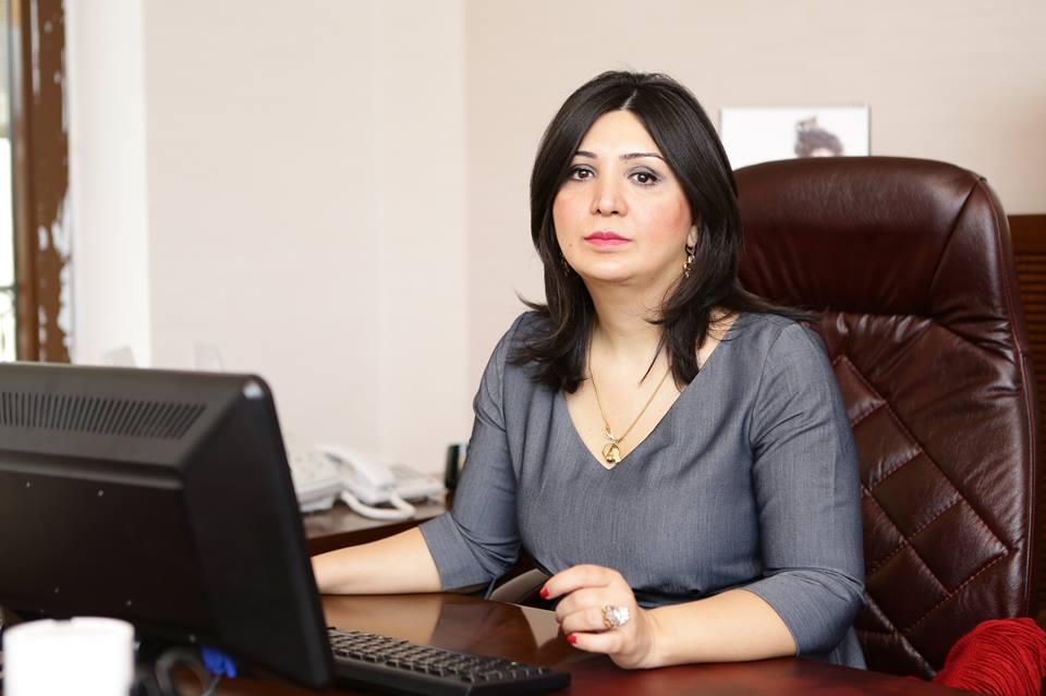 aynur-camalqizi