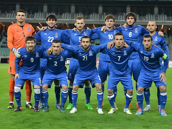 azerbaijan_moldova_friendly_181115_(3)