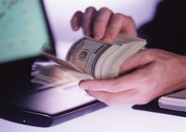 bank kredit