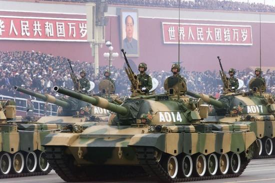 cin-tank-1