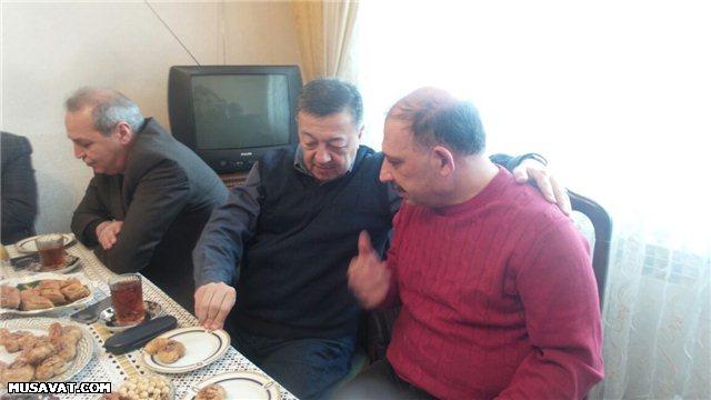 elcin-sixli-rauf-mirqedirov