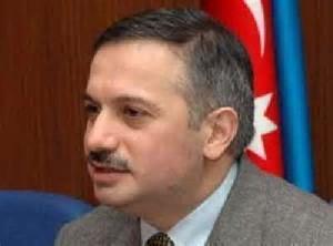 eli eliyev