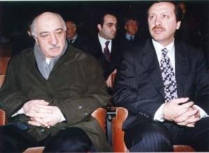 erdogan_gulen