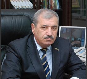 ibrahim-mehdiyev-icra