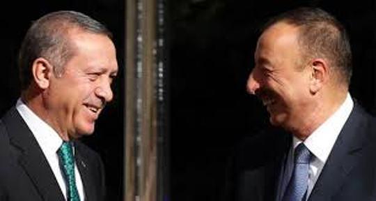 ilham-erdogan