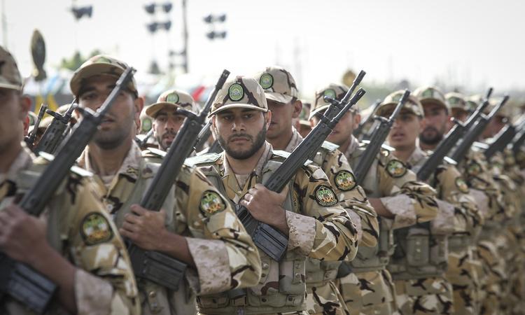 iran ordu02