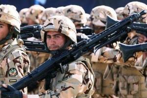 iran ordusu03