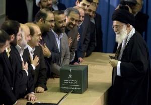 irani02