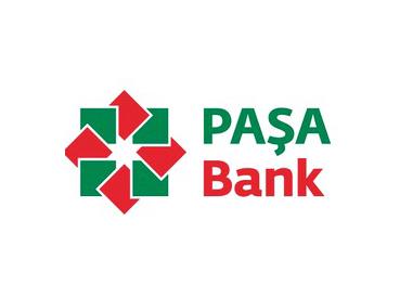 pasa-bank