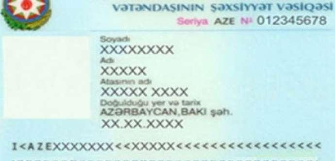pasport-sexsiyyet