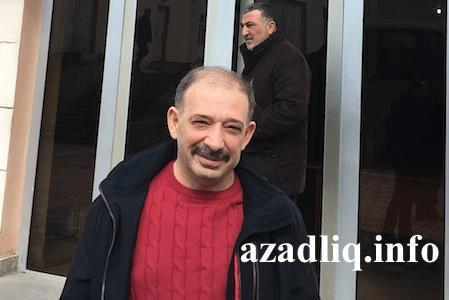 rauf-mirqedirov-azad-olundu
